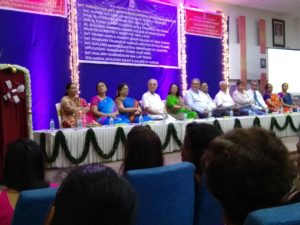 Foundation Day – 1st August 2017