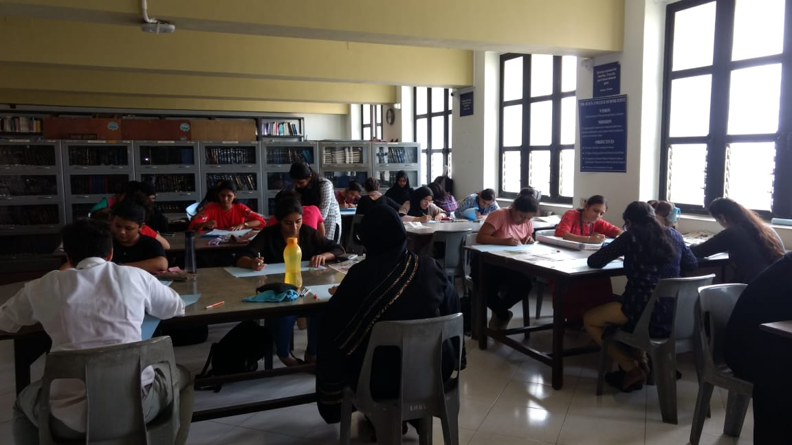 Inter-Collegiate Slogan Writing Competition on the occasion of Celebrating 150 years of